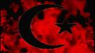 Islamic Idolatry of Black Stone