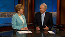 The 700 Club: June 11, 2009