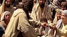 Tu gracia me basta,solo tu presencia me llena Jesús