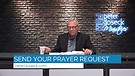 08-26-2018 - Miracles With Peter Doseck