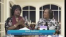Hearing the Voice of God Part 1, Dr. Daphne Burleson with Special Guest Dr. Diane Gardner